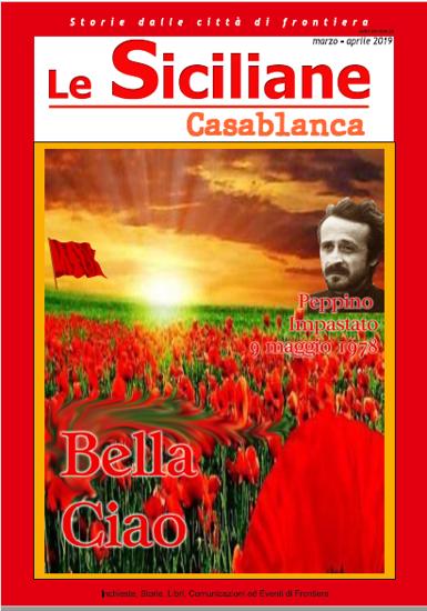 Immagine di Le Siciliane Casablanca n. 58