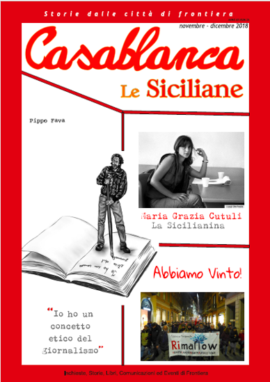 Immagine di Le Siciliane Casablanca n. 56
