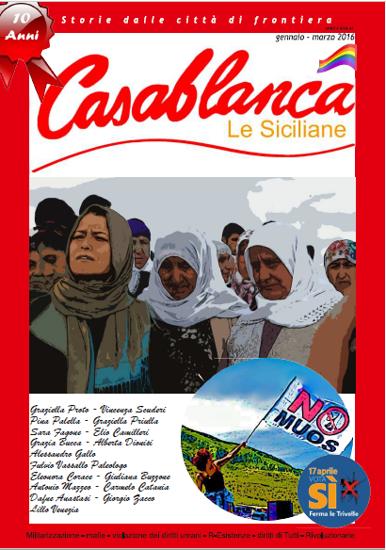 Immagine di Casablanca n. 43